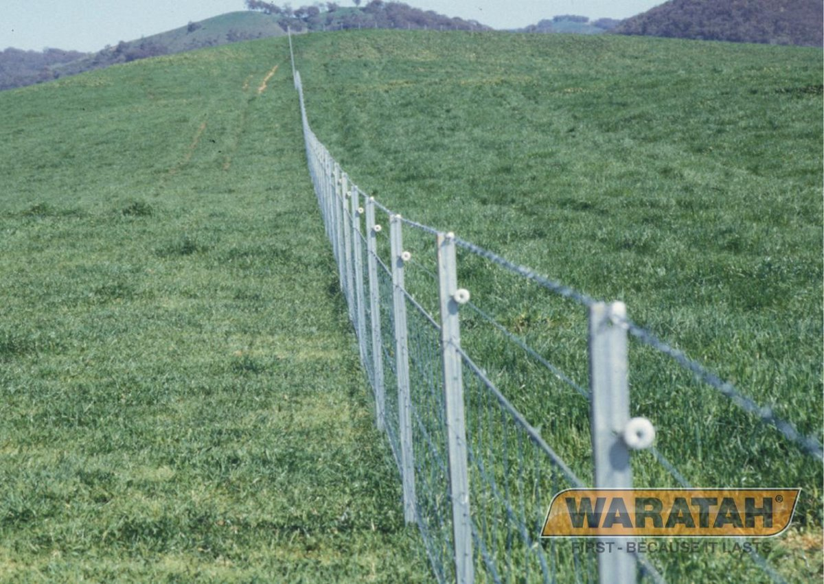 Tempelec Longlife Electric Wire | Electric fence wire